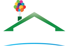 Golf Sea Homes